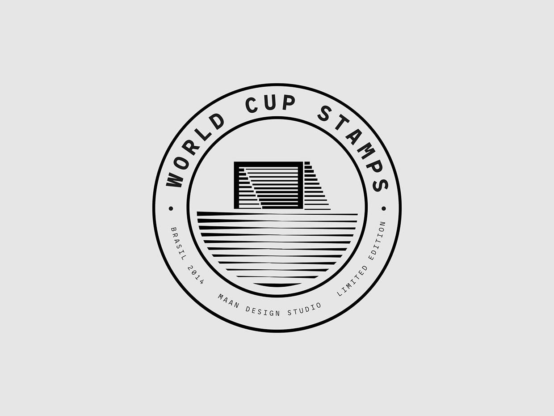 worldcupst01