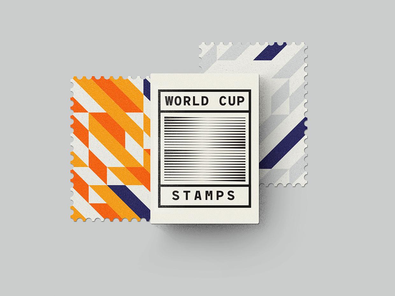 worldcupst02