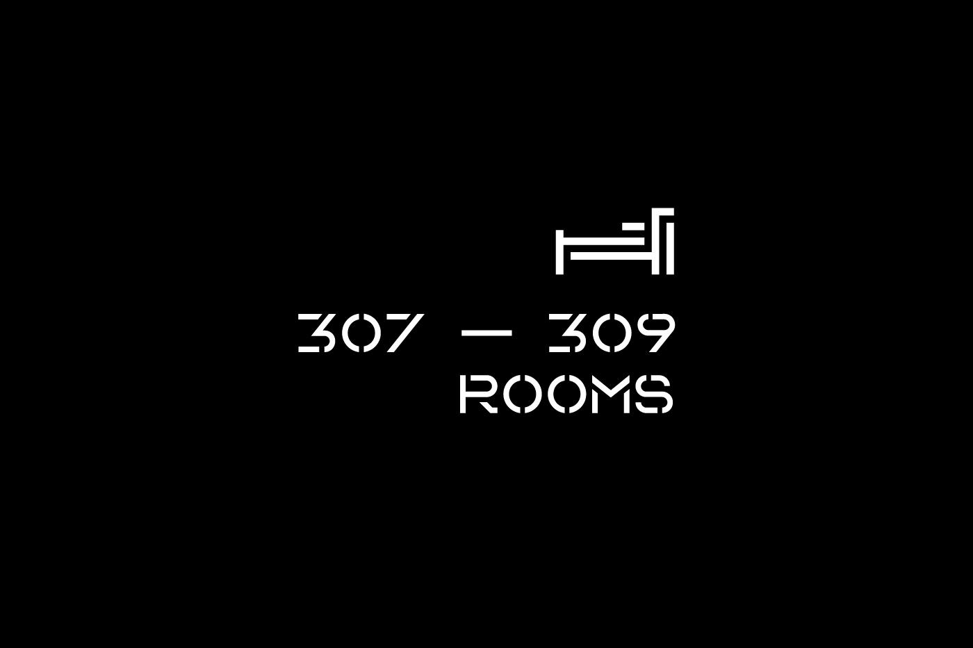 hotelperola_maan10