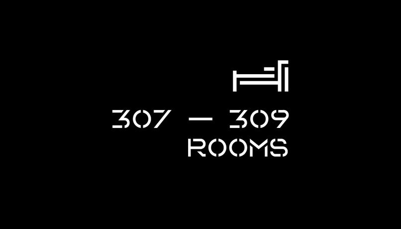 hotelperola-pedrolimaferreira-04