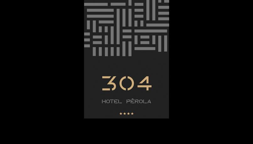 hotelperola-pedrolimaferreira-06