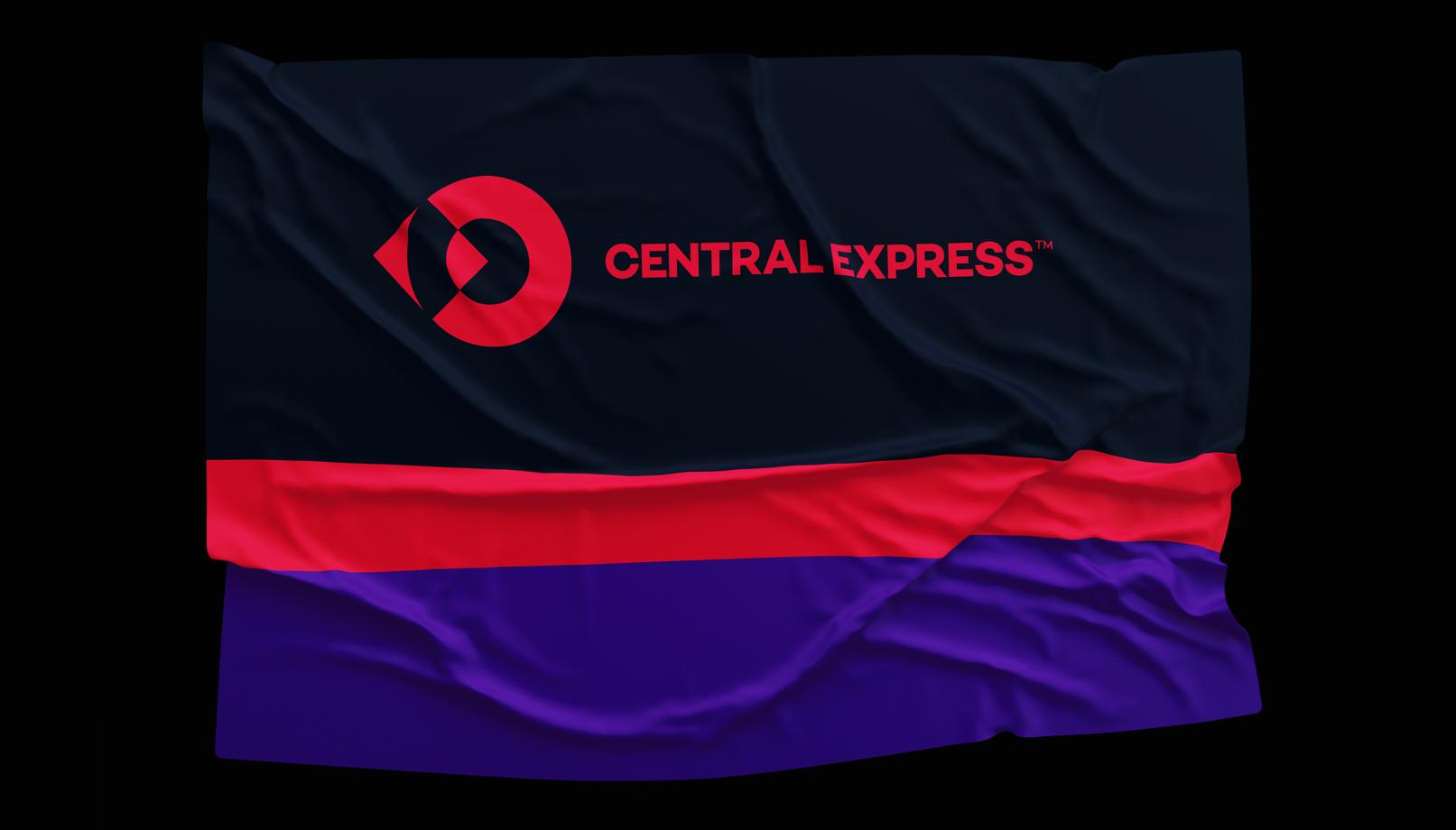 centralexpress-pedrolimaferreira-04